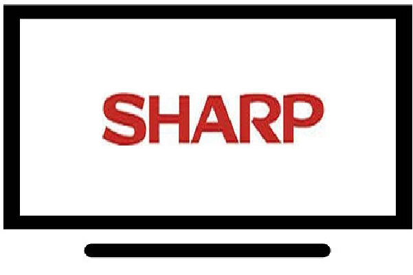 sharp-televizyon-tamircisi-tv-tamir-ariza-servisi